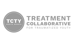 Treatment Collaborative for Traumatized Youth